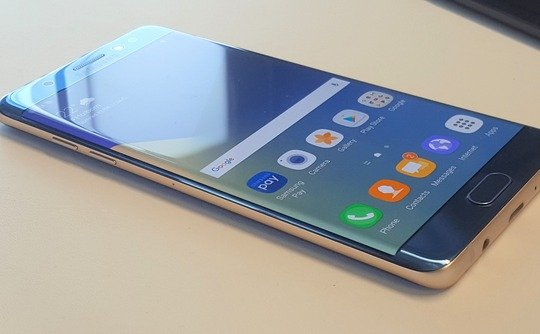 chinese-phone-seller-still-selling-galaxy-note-7_02