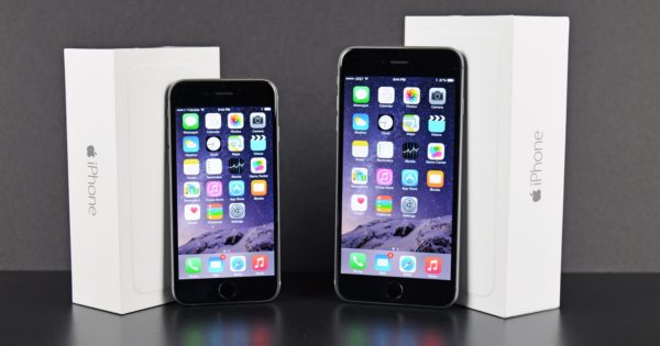 choose-double-storage-iphone-6s-or-latest-iphone-7_00