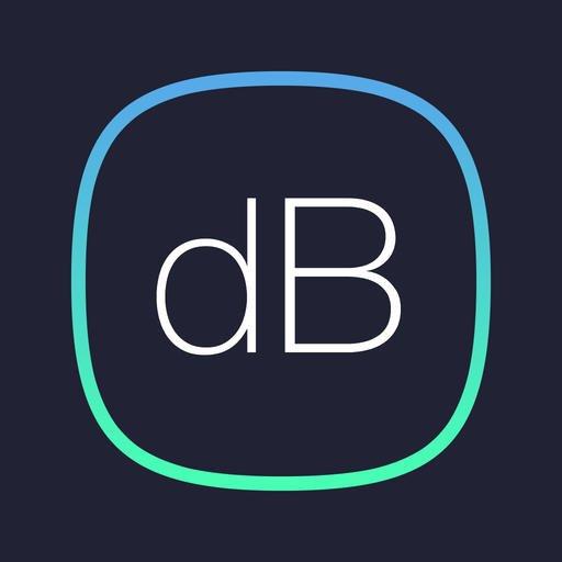 db-decibel-meter-1