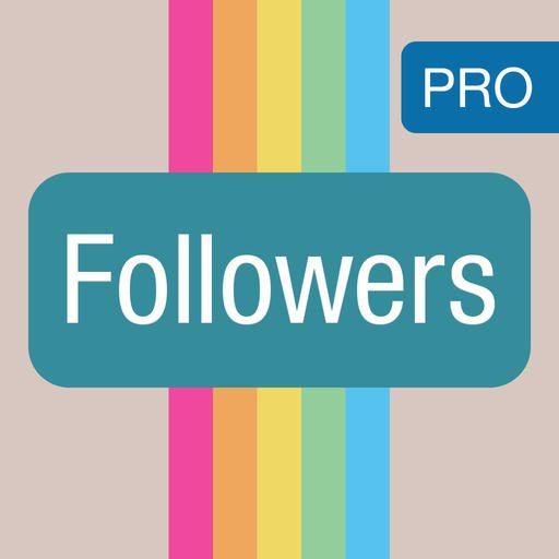 followers1