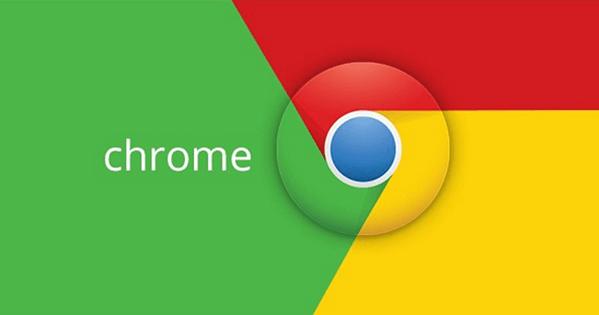 google-chrome-55-reduce-ram-usage_00