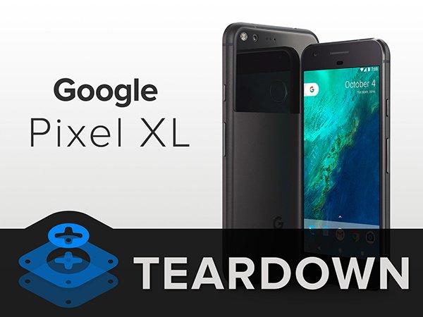 google-pixel-xl-teardown-ifixit_00