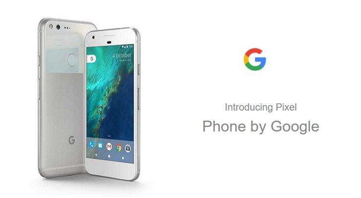 google-pixel02