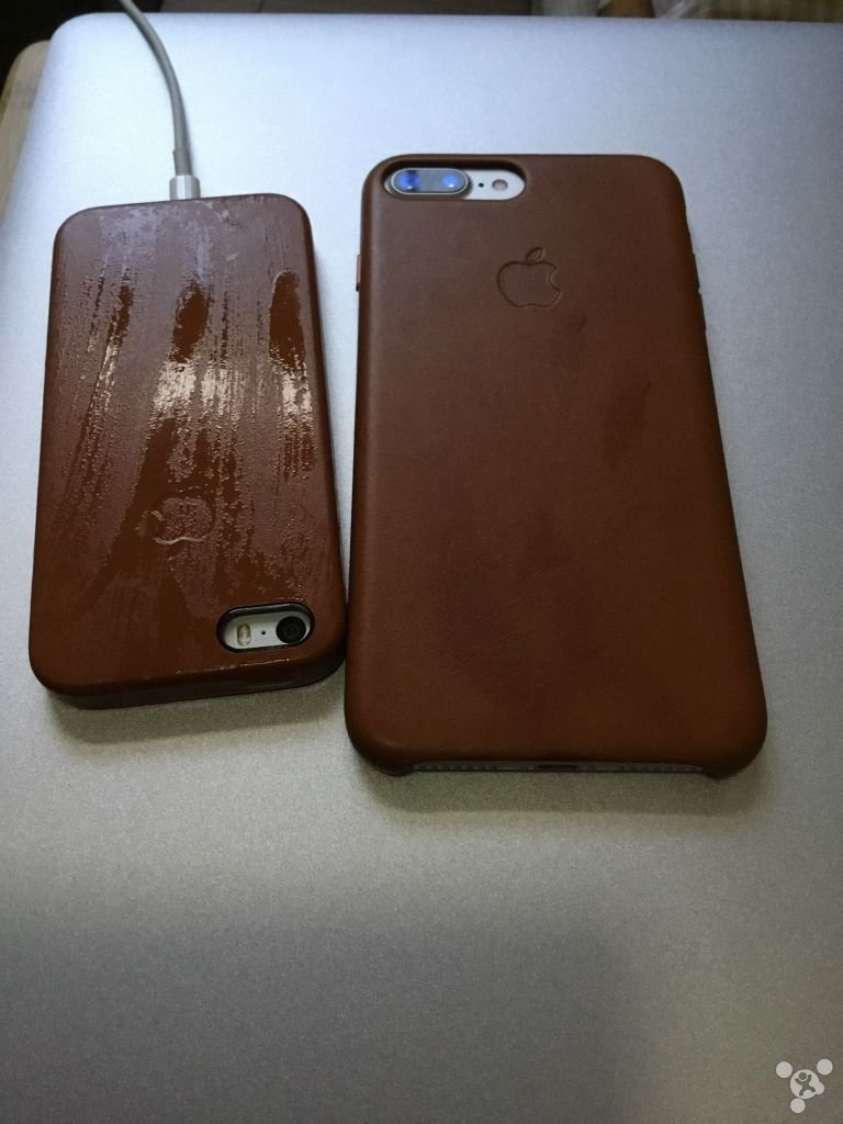 how-to-compare-real-fake-iphone-leather-case_00