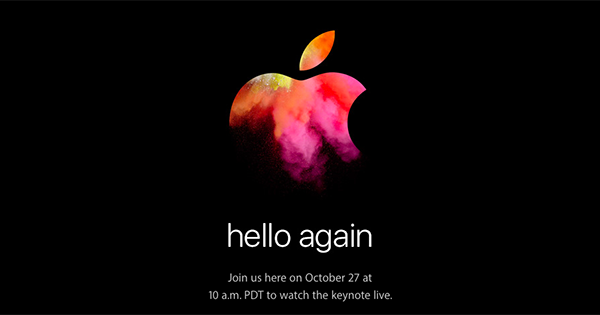 how-to-watch-apple-event-hello-again-macbook-pro_00
