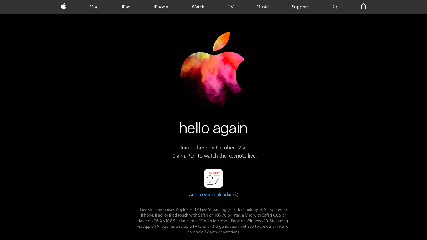 how-to-watch-apple-event-hello-again-macbook-pro_01