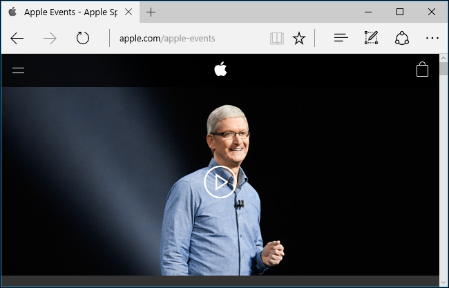 how-to-watch-apple-event-hello-again-macbook-pro_03