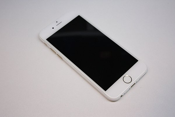 iphone-6-matte-white_03