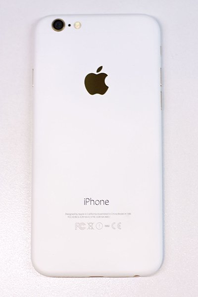 iphone-6-matte-white_06