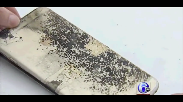 iphone-6-plus-battery-explosion_00