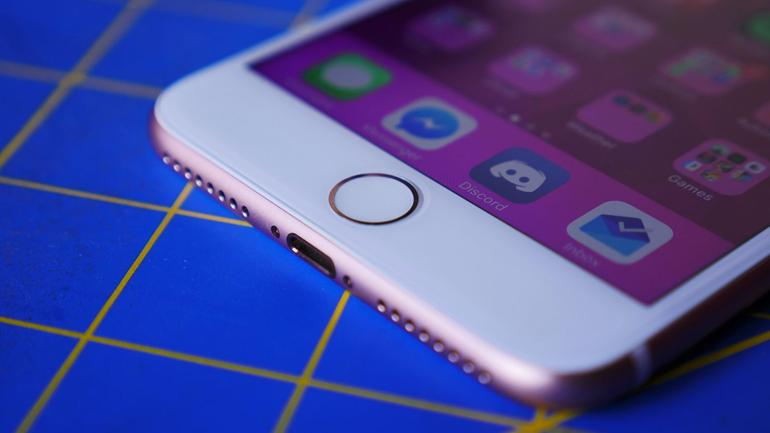 iphone-7-home-button-tips