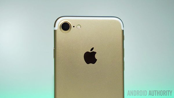 iphone-7-review-by-android-fans_00