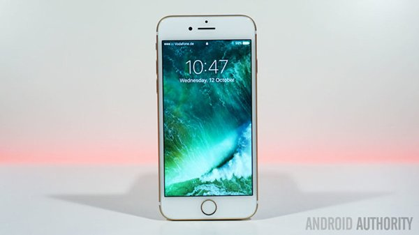 iphone-7-review-by-android-fans_01