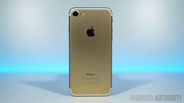 iphone-7-review-by-android-fans_04