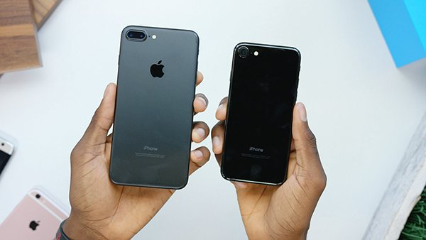 iphone-7-sku-availability-plus_00