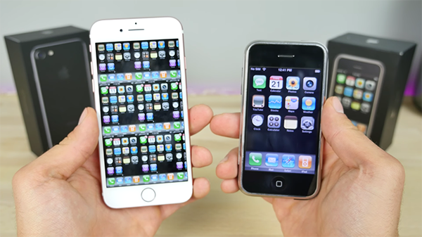 iphone-7-vs-original-iphone_06