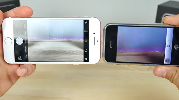 iphone-7-vs-original-iphone_09