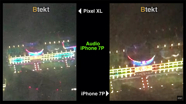 iphone-7-vs-pixel-xl-low-light-shooting_03