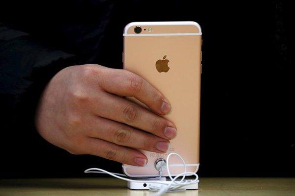 iphone-apple-store-demo-secret-security-feature_01