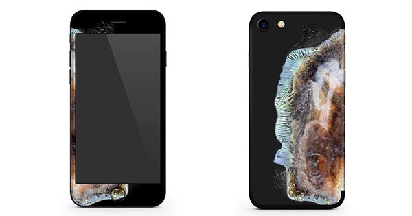 iphone-skin-like-exploded-note-7_00