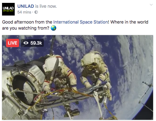 iss-facebook-live-fake_01
