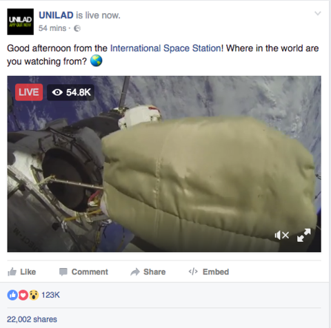 iss-facebook-live-fake_02