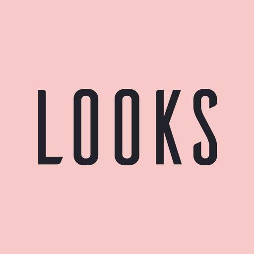 looks1