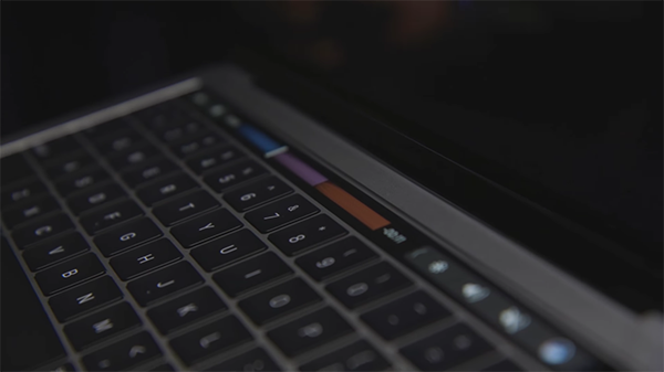 macbook-pro-late-2016-hands-on_00