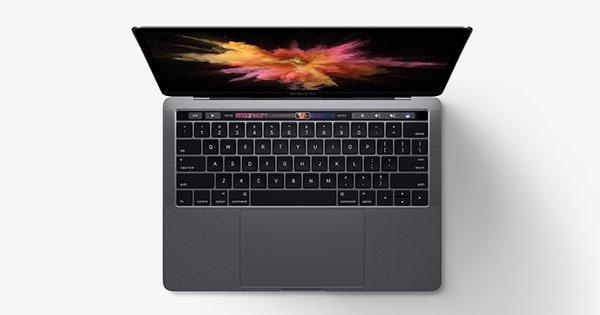 macbook-pro-shipment-3-4-weeks-in-hk-aos_00