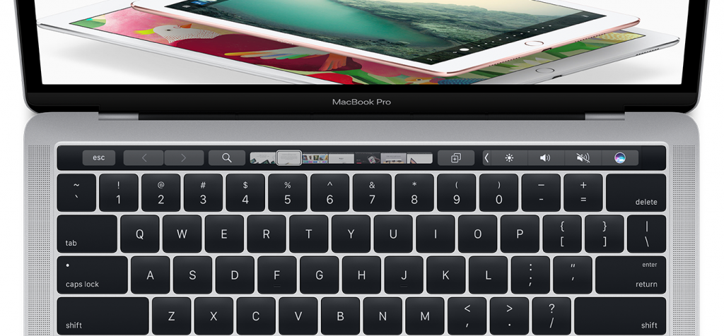 macbook-pro-touch-bar-supported-3rd-party-app_01