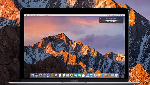 macos-sierra-automatic-download_00