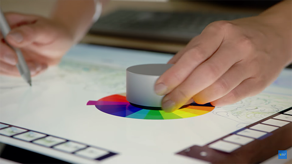 microsoft-surface-studio_02