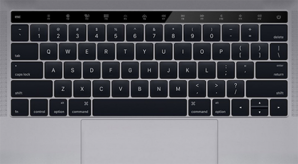 name-of-macbook-pro-late-2016-oled-panel_01