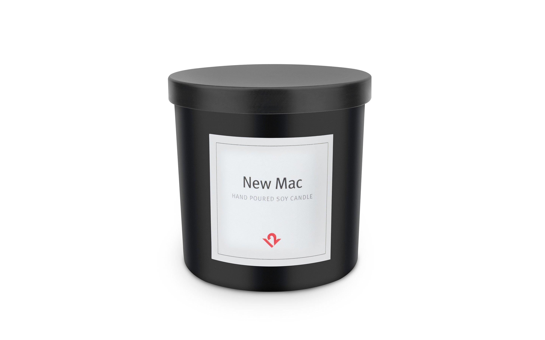 new-mac-soy-candle-taste-of-mac_02