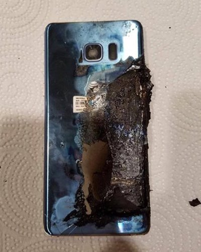 no-compensation-by-samsung-by-galaxy-note-7-explosion_01