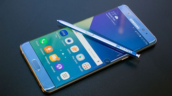 samsung-may-abandon-galaxy-note-brand_00