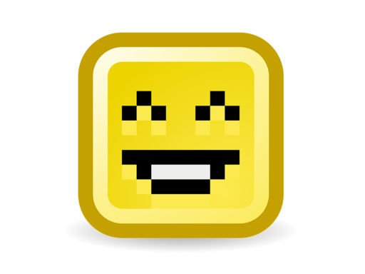 sticker10