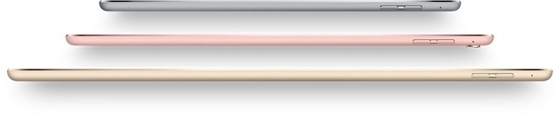 the-next-ipad-pro-may-be-released-in-2017-spring_01