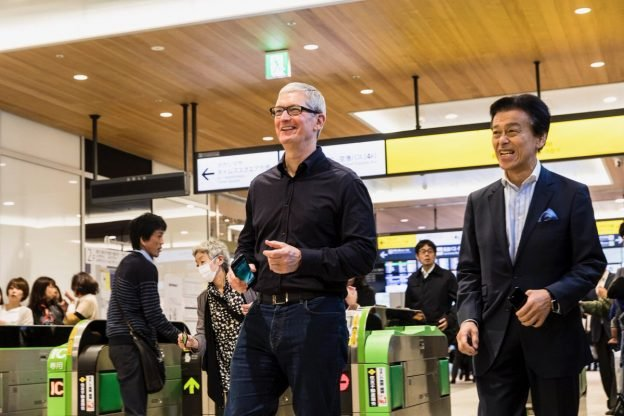 tim-cook-says-iphone-battery-will-be-better-with-this_00