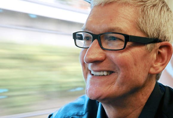 tim-cook-says-iphone-battery-will-be-better-with-this_01