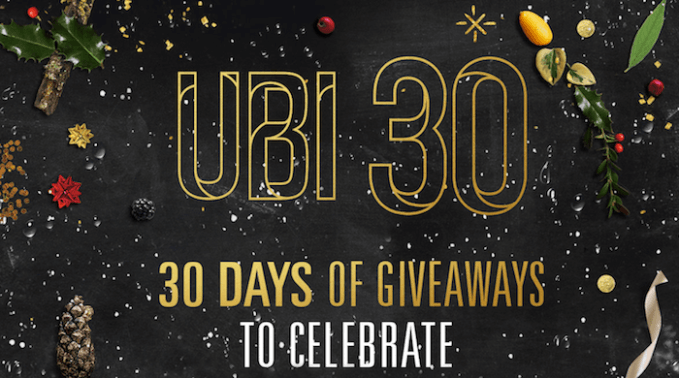 30-days-giveaways-1