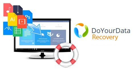 do-your-data-recovery1
