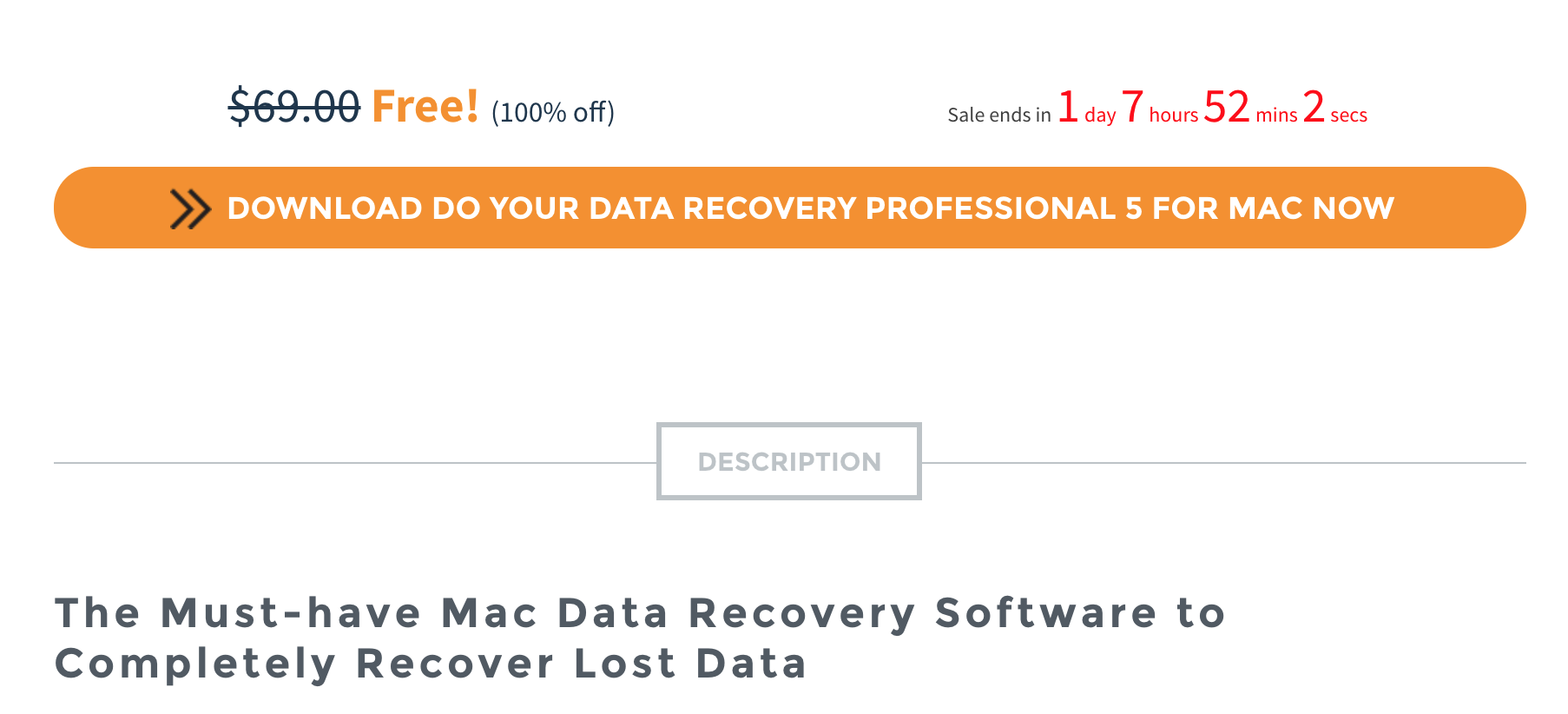 do-your-data-recovery2