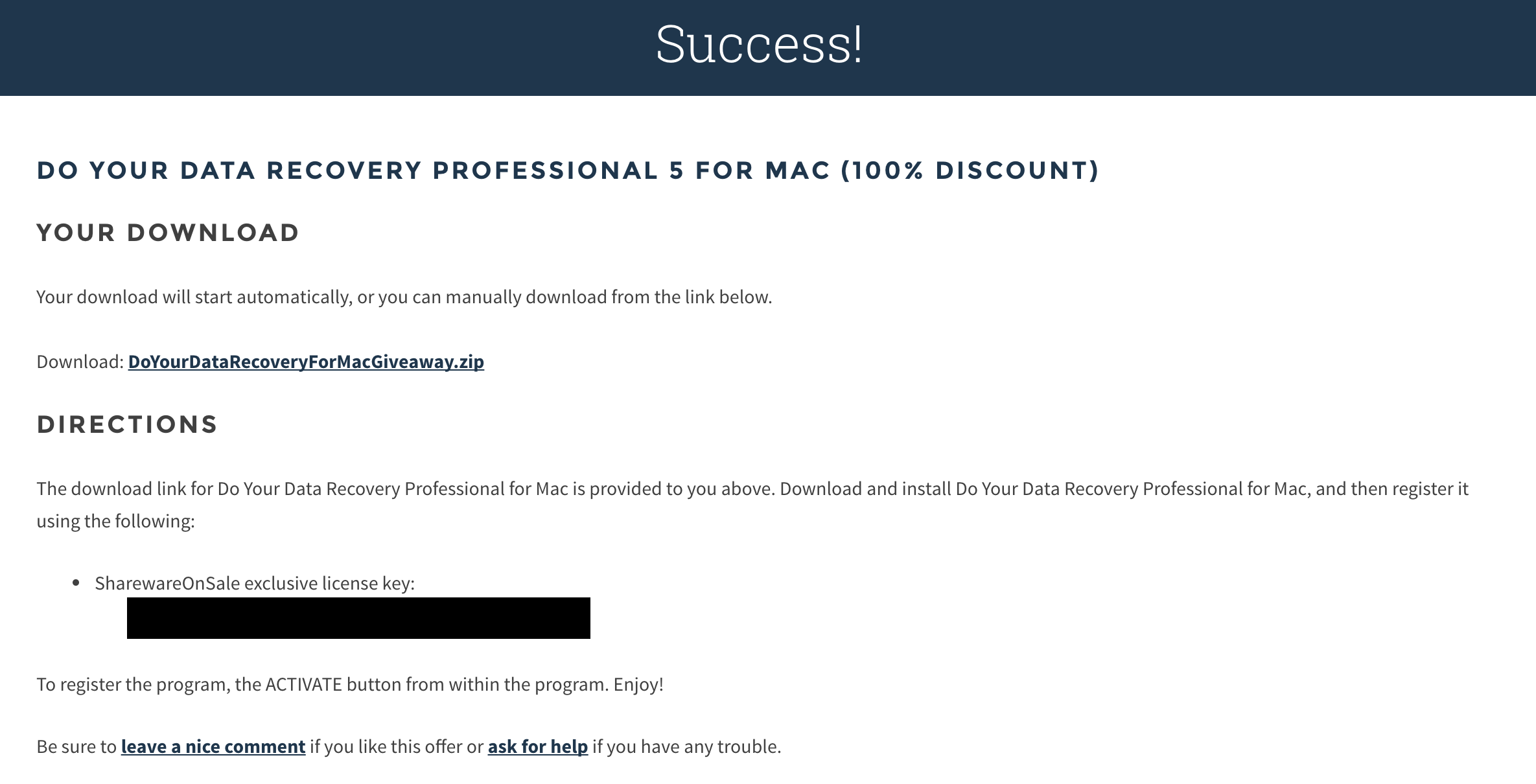 do-your-data-recovery3