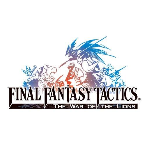 final-fantasy-tactics-the-war-of-the-lions-1