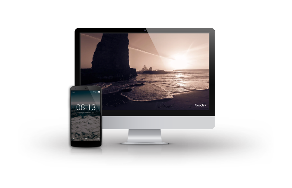 google-screensaver-for-mac-and-wallpaper-for-android