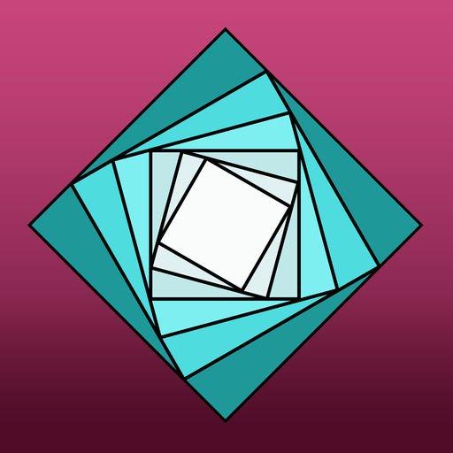 tangle-patterns-galore-1