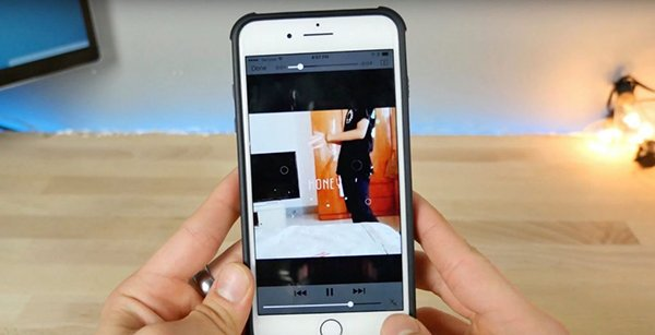 a-short-film-can-crash-your-iphone_01