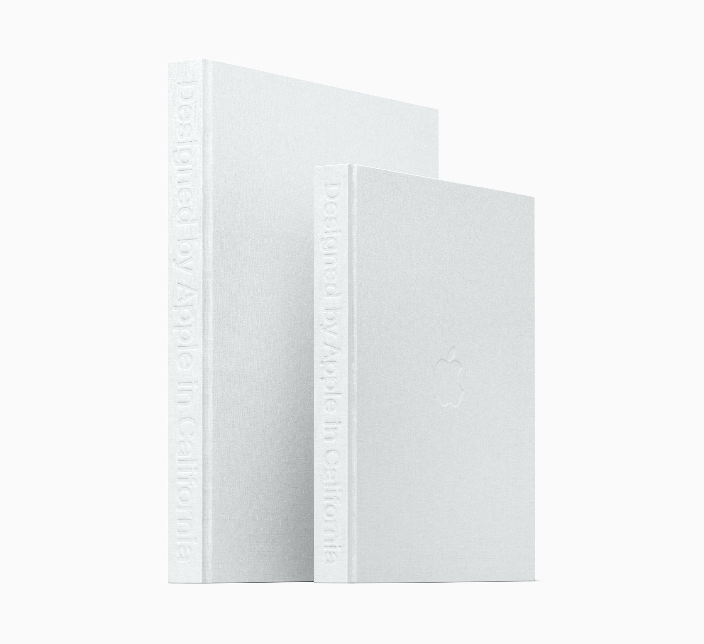 apple-book-designed-by-apple-in-california_01