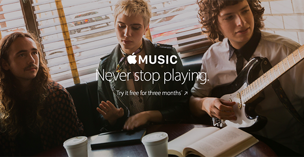 apple-music-may-cut-monthly-fee_00